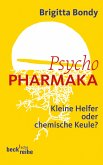 Psychopharmaka (eBook, ePUB)
