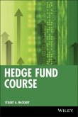 Hedge Fund Course (eBook, PDF)