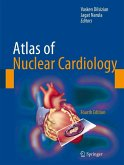 Atlas of Nuclear Cardiology (eBook, PDF)