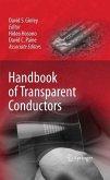Handbook of Transparent Conductors (eBook, PDF)