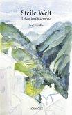 Steile Welt (eBook, ePUB)
