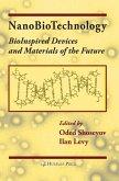 NanoBioTechnology (eBook, PDF)