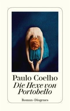 Die Hexe von Portobello (eBook, ePUB) - Coelho, Paulo