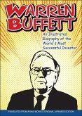 Warren Buffett (eBook, ePUB)