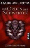 Der Orden der Schwerter / Ulldart - die dunkle Zeit Bd.2 (eBook, ePUB)