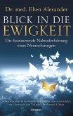 Blick in die Ewigkeit (eBook, ePUB)