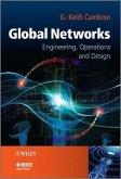 Global Networks (eBook, ePUB)