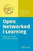 "Open Networked ""i-Learning"" (eBook, PDF)"