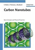Carbon Nanotubes (eBook, PDF)