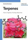 Terpenes (eBook, PDF)