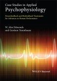 Case Studies in Applied Psychophysiology (eBook, ePUB)