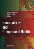 Nanotechnology and Occupational Health (eBook, PDF)