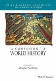 World History: An Introduction - Isbn:9781136177521 - image 4