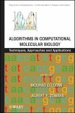 Algorithms in Computational Molecular Biology (eBook, ePUB)