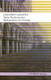 Meine Flucht aus den Bleikammern von Venedig (eBook, ePUB)