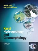 Karst Hydrogeology and Geomorphology (eBook, PDF)