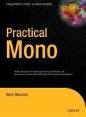Practical Mono (eBook, PDF)