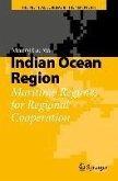 Indian Ocean Region (eBook, PDF)