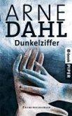 Dunkelziffer / A-Gruppe Bd.8 (eBook, ePUB)