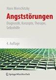 Angststörungen (eBook, PDF)