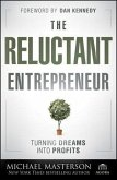 The Reluctant Entrepreneur (eBook, PDF)