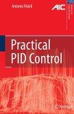 Practical PID Control (eBook, PDF)