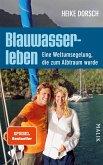 Blauwasserleben (eBook, ePUB)