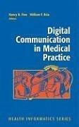 Digital Communication in Medical Practice (eBook, PDF) - Finn, Nancy B.; Bria, William F.