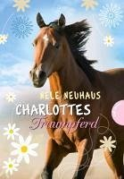 Charlottes Traumpferd Bd.1 (eBook, ePUB) - Neuhaus, Nele