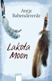Lakota Moon (eBook, ePUB)