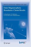 Outer Magnetospheric Boundaries: Cluster Results (eBook, PDF)
