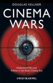 Cinema Wars (eBook, PDF)