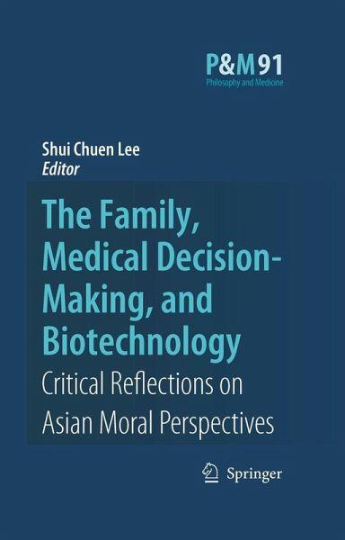 moral maxims and reflections pdf