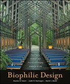 Biophilic Design (eBook, PDF)