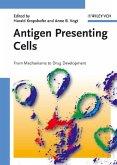 Antigen Presenting Cells (eBook, PDF)