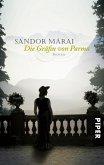 Die Gräfin von Parma (eBook, ePUB)
