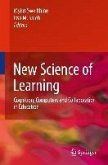 New Science of Learning (eBook, PDF)