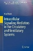 Intracellular Signaling Mediators in the Circulatory and Ventilatory Systems (eBook, PDF)