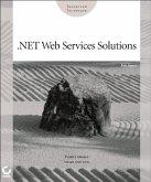 .NET Web Services Solutions (eBook, PDF)