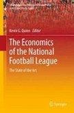 The Economics of the National Football League (eBook, PDF)