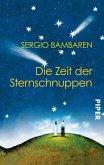 Die Zeit der Sternschnuppen (eBook, ePUB)