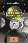 Lunar and Planetary Webcam User's Guide (eBook, PDF)