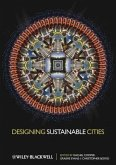 Designing Sustainable Cities (eBook, PDF)