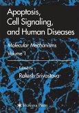 Apoptosis, Cell Signaling, and Human Diseases (eBook, PDF)
