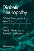 Diabetic Neuropathy (eBook, PDF)