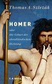 Homer (eBook, ePUB)
