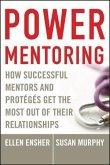 Power Mentoring (eBook, PDF)