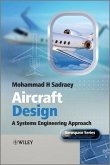 Aircraft Design (eBook, ePUB)