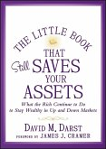 The Little Book that Still Saves Your Assets (eBook, ePUB)