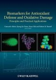 Biomarkers for Antioxidant Defense and Oxidative Damage (eBook, PDF)